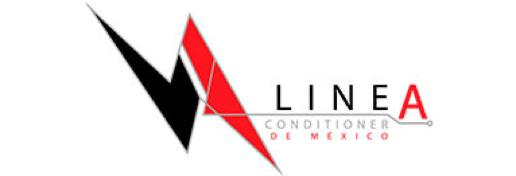 Line A Conditioner de México S.A. de C.V.